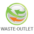 Waste-Outlet (@wasteoutlet) Avatar