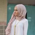 Hadiya Barakah (@hadiyabarakahea) Avatar