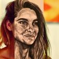 Eliza Cheyney (@elizac) Avatar