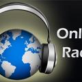 Rádio Online (@radioonline) Avatar