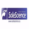SoleScience (@solescience) Avatar