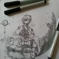 Niel (@vleaf-mox) Avatar