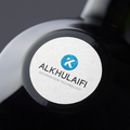 Alkhulaifi information techn (@alkhulaifiit) Avatar