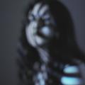 Alexandra (@alexandramarquez) Avatar