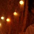 Love Dogmore (@lovedogmore) Avatar