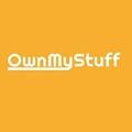 OwnMyStuff (@ownmystuff) Avatar