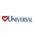 Universal Church of the Kingdom of God USA  (@theuniversalchurch) Avatar