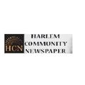 harlem community news (@harlemcommu) Avatar