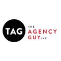 The Agency Guy, Inc (@theagency) Avatar