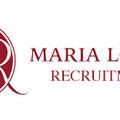 Maria Logan Recruitment Ltd (@hospitalityrecruitment) Avatar