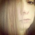 Veronica Poltr (@veronicapoltronieri) Avatar