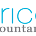 Price & Accountants Ltd (@priceandaccountants) Avatar