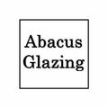 abacusglazing (@abacusglazing) Avatar