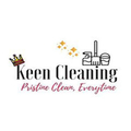 Keen Cleaning (@keencleaning) Avatar