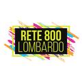 RETE 800 LOMBARDO (@rete800lombardoit) Avatar