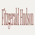 Fitzgerald Hudson MD (@fitzgeraldhudson) Avatar