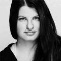 tosha blackburn (@toshablackburn) Avatar