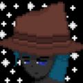 Lincolo (@lincolosan) Avatar