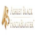 Fascia Blaster Scam (@fasciablasterscam) Avatar