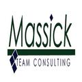Daniel Massick Consulting (@danielmassickco) Avatar