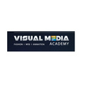 Visual Media Academy (@visualmedia) Avatar