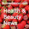 brooke health beauty (@brookebaxterhealthbeauty) Avatar