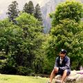 Balvir Singh (@balvirsingh) Avatar