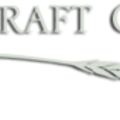 Prairie Craft Co Inc (@prairiecraft) Avatar