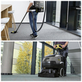 Carpet Cleaning for Perth (@carpetcleaningforperth) Avatar