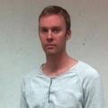 André Fischer (@andrefischer) Avatar
