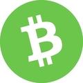 BitcoinCash (@bitcoincash) Avatar