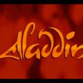Jafars Återkomst (@henrikkisanilsson) Avatar