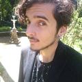 Hugo Chermont (@hugochermont) Avatar