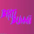 Briti Bunnii (@britibunnii) Avatar