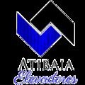 Elevador Hidráulico (@elevador-hidraulico) Avatar