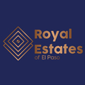 Royal Estates of El Paso (@royalestatesofelpaso) Avatar