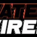 Waterloo Wireless (@waterloowireless) Avatar