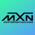 MixterNation (@mixternation) Avatar