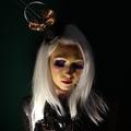 Cultura Plasmic Inc (@culturaplasmicinc) Avatar