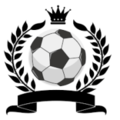Fixed-Football Matches (@fixedfootball) Avatar