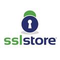 The SSL Store™ India  (@sslstoreindia) Avatar