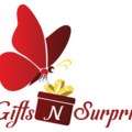 Gifts N Surprise (@giftsnsurprise) Avatar