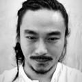 Yangan (@linyangan) Avatar