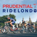 (@ridelondon) Avatar
