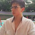 Giancarlo Mora (@giancarlomora) Avatar