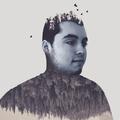 Julien Jerry (@julienjerry) Avatar