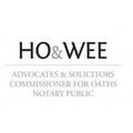Ho&Wee -Advocate and Solicitors (@hoandwee46) Avatar