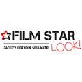 Film Star Look (@filmstarlookjacket) Avatar