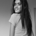 Barbara santos (@barbaraofc) Avatar