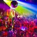Nashville Nightlife by Moonscape H2o (@nashvillenight) Avatar